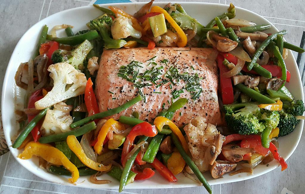 welche lebensmittel fördern die fettverbrennung liste
