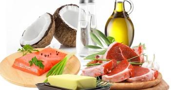 10 indispensables de votre cuisine cétogène